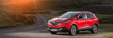 new renault kadjar renault updates kadjar suv line up car keys
