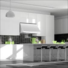 kitchen island vent hoods furniture magnificent kitchen island range hood kitchen island