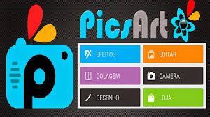picsart photo editor apk picsart photo studio apk mod