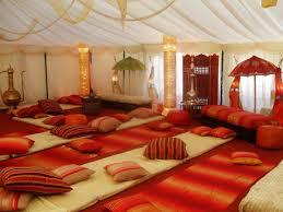 chambre indienne les meubles indiens modernes ou traditionnels ils sont une
