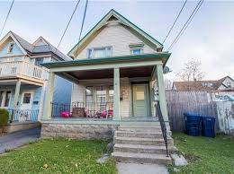 Apartments For Rent In Buffalo Ny Zillow by Allentown Buffalo Real Estate Buffalo Ny Homes For Sale Zillow