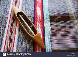 loom shuttle stock photos u0026 loom shuttle stock images alamy