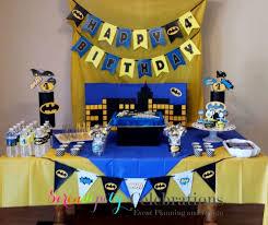 superhero wedding table decorations baby shower batman baby shower decorations batman baby shower