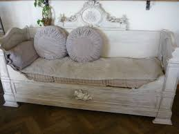 transformer un lit en canapé p1020719 brocante lits anciens lits et ciel de lit