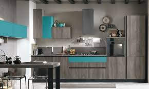 stosa kitchen quality and great price by stosa cucine model maya