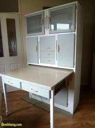 1950 kitchen furniture 1950 kitchen furniture cool modern furniture