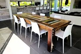 Recycling Office Furniture by How Good Is Recycled Furniture Quora