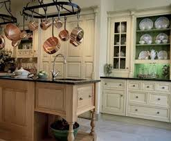 ex display kitchen island for sale ex display smallbone of devizes bespoke pilaster oak and painted