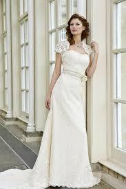 wedding dresses denver vintage wedding dresses chicago 28 images navy bridesmaid