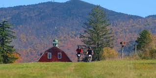 Vermont Travel Distance images Visit new england vermont vacations southern region vt jpg