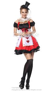 ladybug halloween costume darling doll opaque striped tights