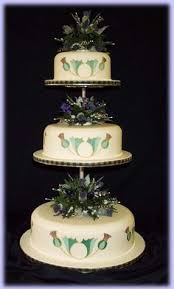 thistle and rose die google search cakes u003d pinterest cake