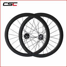 cheap bike boots online get cheap bike gear 20t aliexpress com alibaba group