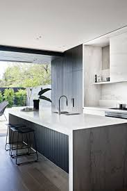 kitchens interiors jbc residence mim design work inspiration
