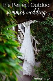 triyae com u003d perfect backyard wedding various design inspiration