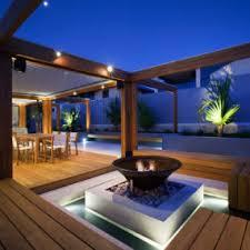 Timber Patio Designs Patio Designs Ideas Trendir