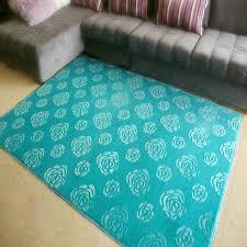 Decorative Kitchen Floor Mats by Popular Absorbent Kitchen Rug Buy Cheap Absorbent Kitchen Rug Lots