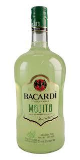 bacardi mojito recipe bacardi rum classic mojito rtd abc fine wine u0026 spirits florida