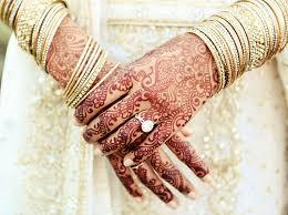 beautiful henna tattoos others