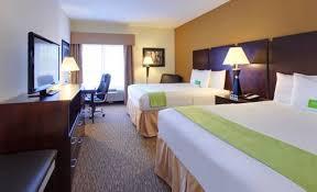 Comfort Inn And Suites Memphis La Quinta Inn U0026 Suites Memphis Wolfchase Memphis Tn United