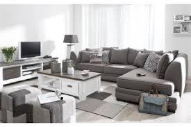 canap toff toff canap 100 images meubles toff promotion un salon en cuir