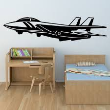 Airplane Kids Room by Boy Room Airplane Promotion Shop For Promotional Boy Room Airplane