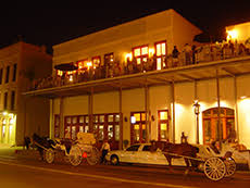 galveston wedding venues galveston historic the strand houston wedding reception venues