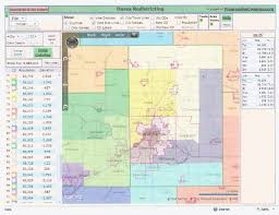 Holland Michigan Map by Rightmichigan Com Michigan Redistricting State House Part Iv