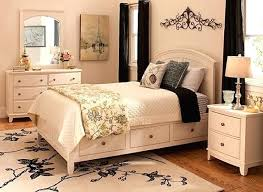 raymour and flanigan dining room sets raymour and flanigan bedroom furniture bedroom bedroom furniture