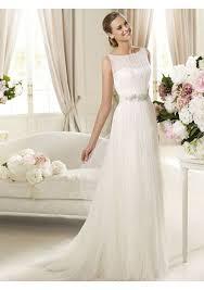 simple wedding dresses uk the rapid development of wedding dress 2013