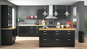 prix cuisine 12m2 cuisine nobilia gracieux déco cuisine ikea blanche 39 denis