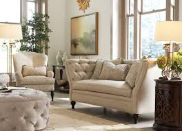 Leather Sofa Store Havertys Regis Sectional Leather Sofa Review Outlet Locations