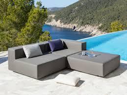 divanetti da esterno economici salotto da giardino esterno salotti da giardino e panchine per