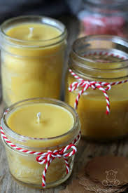 how to make beeswax candles easy healthy and affordable