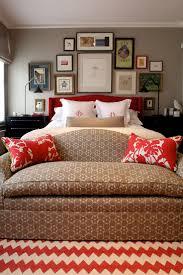 Bedroom Furniture Sofa Affordable Bedroom Sets Queen Bedrooms King Bedrooms Affordable