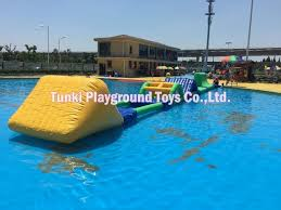 lake toys for adults guangzhou professional design kids water playground aqua park games