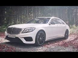 mercedes s63 amg review mercedes s63 amg review 4matic lang
