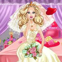 Barbie Home Decoration Play Barbie Decorate Bedroom Game Free Online Gamesocool Net