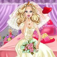 Barbie Room Game - play barbie decorate bedroom game free online gamesocool net