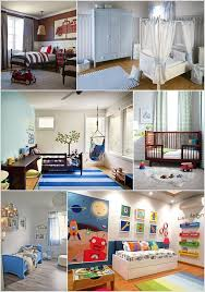 toddler boy bedrooms 20 cute toddler boy bedroom ideas