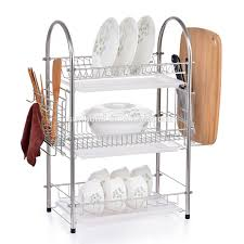 3 tier dish rack 3 tier dish rack suppliers and manufacturers at