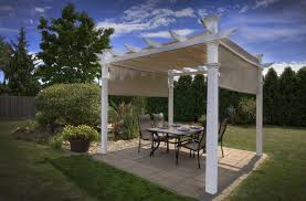 pergola design amazing add roof to existing pergola arbor roof
