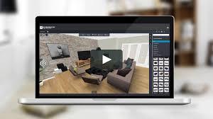 Punch Home Design Software Tutorial by 100 Home Design Computer Programs Office Design Program