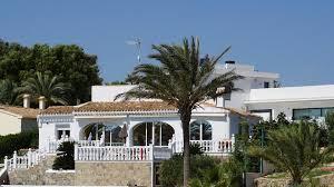 immobilien in torrevieja und orihuela costa verkaufenimmobilien