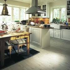 best laminate flooring colors 1000 images about driftwood on