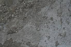 exposed concrete texture concrete textures collection to download