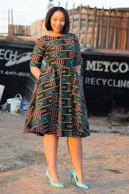 the 25 best african dress ideas on pinterest african fashion