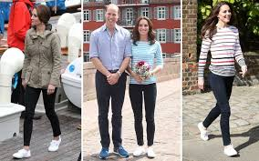 kate middleton style outfit ideas inspired by kate middleton s travel style travel