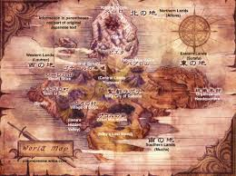 Map Of Avatar Last Airbender World by Jokergeist U0027s Party R1 T D Lordpandamonium Vs Omgomgwtfwtf