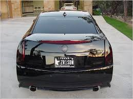 2005 cadillac cts v for sale 2011 cadillac cts v wagon for sale photos that really gorgeous